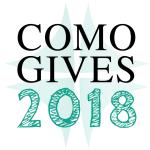 CoMoGives2018