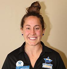 Katelyn Sanders