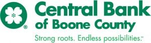 Logo-BCNBjpg