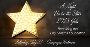 NightUndertheStars2018