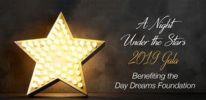 NightUndertheStars2019