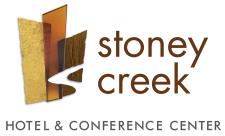 StoneyCreek