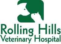 rollinghills_logo