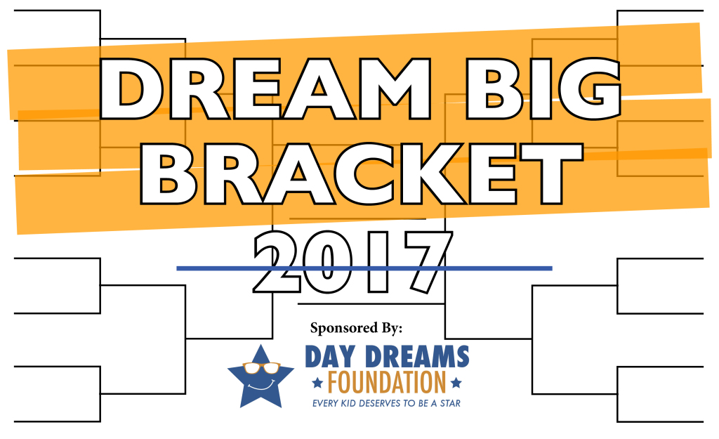 DreamBigBracketImage2017
