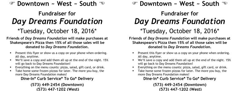 Microsoft Word - day dreams
