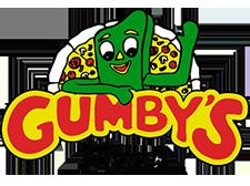 Gumbys