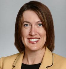 Sheena Rice