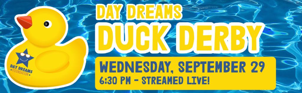 DuckDerbyHeader2021